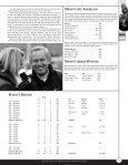 staff - Community - Page 5