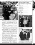 staff - Community - Page 7