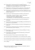 Beschlussfassung - Mühlbachl - Seite 2