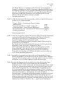 Beschlussfassung - Mühlbachl - Seite 4
