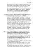 Beschlussfassung - Mühlbachl - Seite 5