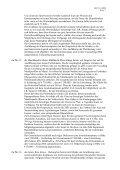 Beschlussfassung - Mühlbachl - Seite 7