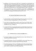 Wasserleitungsordnung der Stadtgemeinde Bruck a. d. Mur - Page 3
