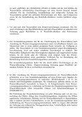 Wasserleitungsordnung der Stadtgemeinde Bruck a. d. Mur - Page 7