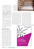 Trockenbau! - Sprit.org - Seite 7