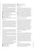die schlucht ruft (1) - Bergundsteigen - Seite 4
