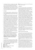 die schlucht ruft (1) - Bergundsteigen - Seite 7
