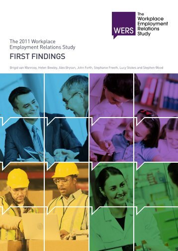 13-535-the-2011-workplace-employment-relations-study-first-findings