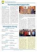 Datei herunterladen - .PDF - Bad Hall - Page 4