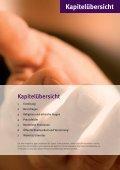 Druckdaten Handbuch Suizidprävention inkl ... - TelefonSeelsorge - Seite 2