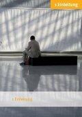 Druckdaten Handbuch Suizidprävention inkl ... - TelefonSeelsorge - Seite 3