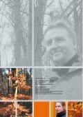 Sorg maxi - RoTec Leipzig - Seite 2