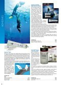 SCUBA DIVE & WATERSPORTS - McNett Europe - Page 4