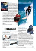 SCUBA DIVE & WATERSPORTS - McNett Europe - Page 5