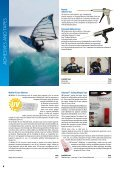 SCUBA DIVE & WATERSPORTS - McNett Europe - Page 6