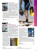 SCUBA DIVE & WATERSPORTS - McNett Europe - Page 7