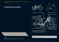 Download (pdf 18,3 MB) - Pure Cycling