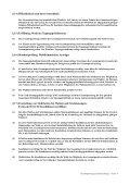 PDF - Autochthone für Freiheit und Frieden - Seite 4