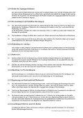 PDF - Autochthone für Freiheit und Frieden - Seite 5