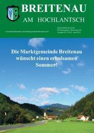 Datei herunterladen (3,30 MB) - .PDF - Breitenau am Hochlantsch