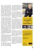 wedge Juli 2011.indd - Golf- und Landclub Haghof - Page 7