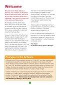 elements - UK Pensions : BASF SE - BASF - Page 2