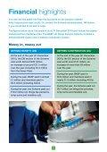 elements - UK Pensions : BASF SE - BASF - Page 3