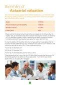 elements - UK Pensions : BASF SE - BASF - Page 4