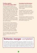 elements - UK Pensions : BASF SE - BASF - Page 5