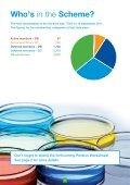 elements - UK Pensions : BASF SE - BASF - Page 6