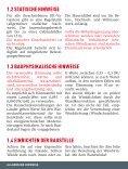 VERLEGE RICHTLINIEN - Seite 6