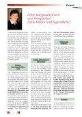 1. Folge / April 2012 - Gemeinde Krieglach - Seite 2