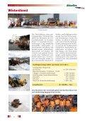 1. Folge / April 2012 - Gemeinde Krieglach - Seite 4