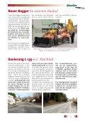 1. Folge / April 2012 - Gemeinde Krieglach - Seite 5