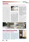 1. Folge / April 2012 - Gemeinde Krieglach - Seite 6