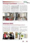 1. Folge / April 2012 - Gemeinde Krieglach - Seite 7