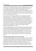 Wir sind dagegen! - Mediaculture online - Seite 2