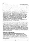 Wir sind dagegen! - Mediaculture online - Seite 3