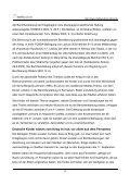 Wir sind dagegen! - Mediaculture online - Seite 4