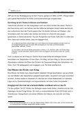 Wir sind dagegen! - Mediaculture online - Seite 5