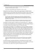 Wir sind dagegen! - Mediaculture online - Seite 6