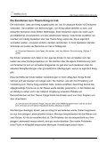 Wir sind dagegen! - Mediaculture online - Seite 7