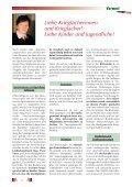Jugend/Vereine - Gemeinde Krieglach - Seite 2