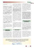 Jugend/Vereine - Gemeinde Krieglach - Seite 3