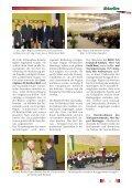 Jugend/Vereine - Gemeinde Krieglach - Seite 5