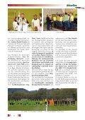 Jugend/Vereine - Gemeinde Krieglach - Seite 6