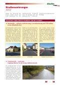 Jugend/Vereine - Gemeinde Krieglach - Seite 7