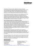Wirtschaftsraum CEE: Abstand zu Westeuropa wird ... - Roland Berger - Page 2