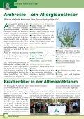 02/2011 - Gemeinde Großradl - Page 4