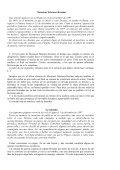 Zola,%20Emile%20-%20Yo%20acuso - Page 4